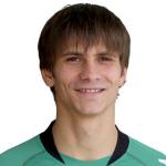 A. Martynovich