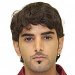 Abdul Aziz Al Sulaity