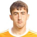 F. Vasiev