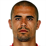 Douglas Silva