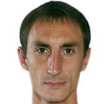 Ruslan Mukhametshin