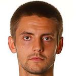 D. Nazarov
