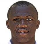 A. Koné