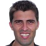 Diego Sacoman
