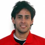 J. Valdivia