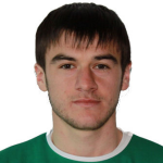 R. Utsiev