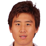 Ja-Cheol Koo