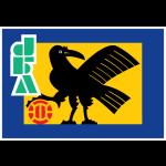 Japan U23