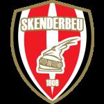 Skënderbeu Korçë
