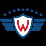 Wilstermann