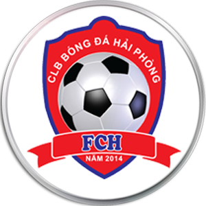 Hai Phong