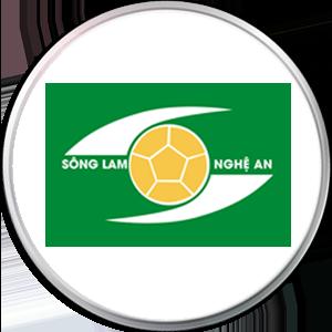 Sông Lam Nghệ An