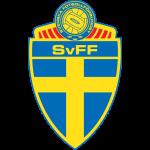 Sweden U21