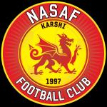 Nasaf