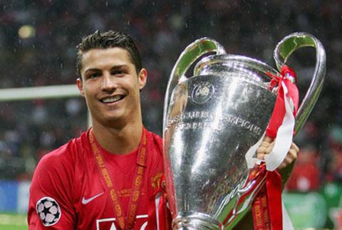 Ryan Giggs được bầu là cầu thủ xuất sắc nhất lịch sử Premier League - ảnh 3