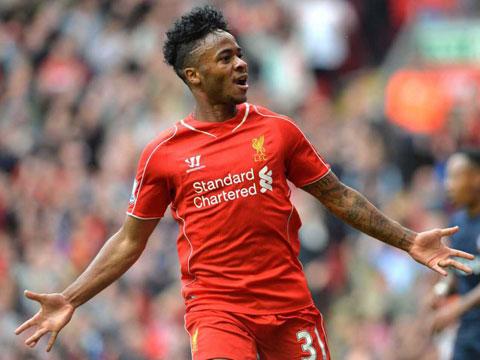 Điểm tin sáng 20/10: Liverpool thắng như thua ở Loftus Road - ảnh 7