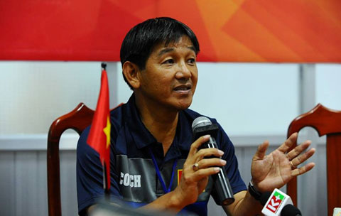 15h30 ngày 28/10, U21 báo Thanh Niên vs U21 Malaysia: Cơ hội cho chủ nhà - ảnh 3