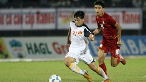 15h30 ngày 28/10, U21 báo Thanh Niên vs U21 Malaysia: Cơ hội cho chủ nhà - ảnh 2
