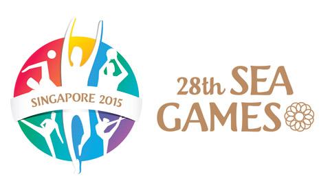 Lịch thi đấu các bộ môn có mặt tại SEA Games 2015